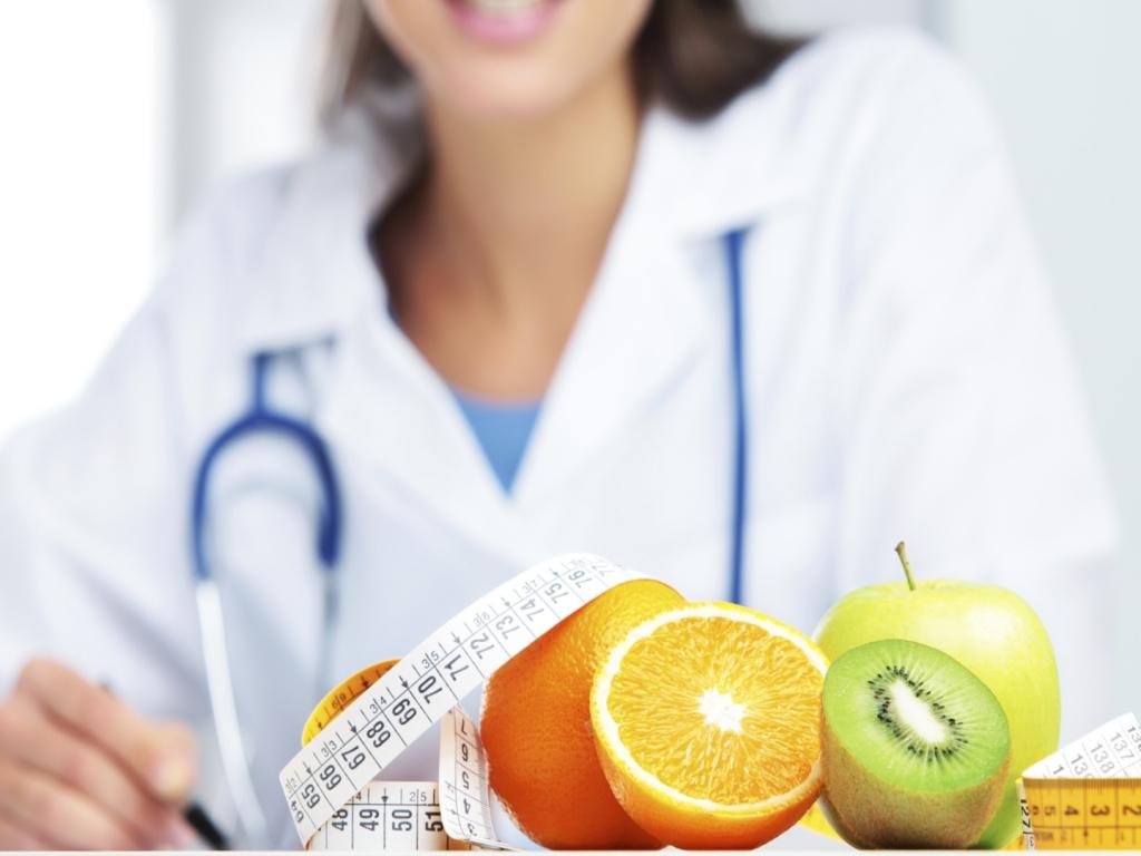 Tips-para-prevenir-un-ataque-al-corazón-2