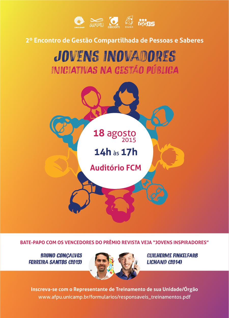 20150818_cartaz_jovens_inovadores