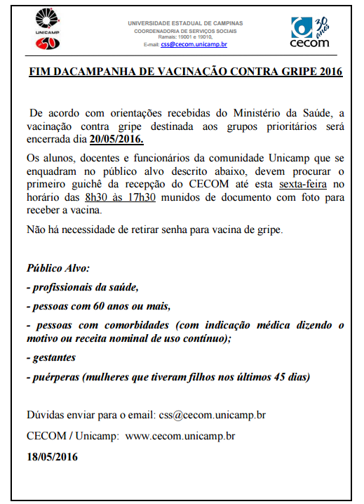 vacinacao fim pdf