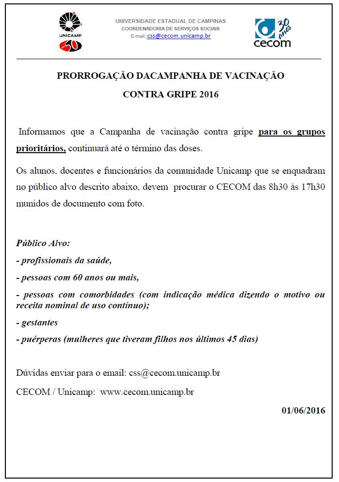 InformeProrGripe01-06-16