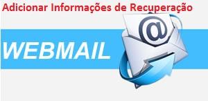 webmail_adicionar_info