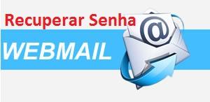 webmail_recuperar_senha