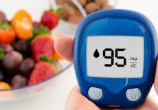 Grupo de Diabetes abre inscrições para encontros