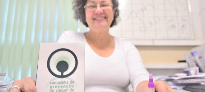 Campanha de Prevenção do Câncer de Intestino Grosso reduz em 80% o número de pólipos na Unicamp