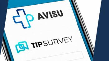 Link permanente para: Avisu – Aplicativo de Vigilância em Saúde da Unicamp